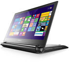 Lenovo Flex 2-15D Laptop BIOS Update for windows 7 8 8.1 10
