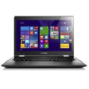 Lenovo Flex 3-1570 Laptop LAN Driver for windows 7 8 8.1 10
