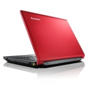 Lenovo M490 Laptop Wireless LAN Driver for windows 7 8 8.1 10