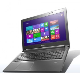 Lenovo M50-70 Laptop Audio Driver for windows 7 8 8.1 10