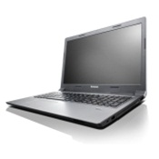 Lenovo M5400 Laptop Touchpad Driver for windows 7 8 8.1 10