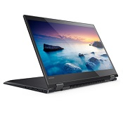 Lenovo Flex 5-1570 (Type 81CA) Laptop BIOS Update for windows 7 8 8.1 10