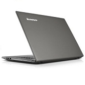 Lenovo ideapad P400 Touch Laptop Audio Driver for windows 7 8 8.1 10