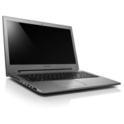 Lenovo ideapad P500 Laptop Touchpad Driver for windows 7 8 8.1 10