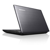 Lenovo ideapad P580 Laptop Touchpad Driver for windows 7 8 8.1 10
