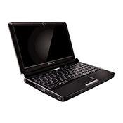 Lenovo ideapad S10 Laptop Power Management Driver for windows 7 8 8.1 10