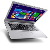 Lenovo S435 Laptop LAN Driver for windows 7 8 8.1 10