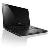 Lenovo ideapad S400 Laptop Storage Driver for windows 7 8 8.1 10
