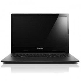 Lenovo ideapad S400u Laptop Video Graphics Driver for windows 7 8 8.1 10