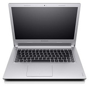 Lenovo ideapad S410 Laptop BIOS Update for windows 7 8 8.1 10