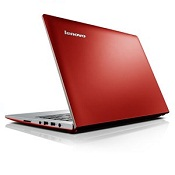 Lenovo ideapad S415 Laptop Power Management Driver for windows 7 8 8.1 10