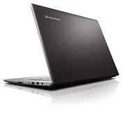 Lenovo ideapad S415 Touch Laptop Touchpad Driver for windows 7 8 8.1 10