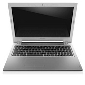 Lenovo IdeaPad S500 Qualcomm WLAN Driver Windows XP