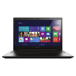 Lenovo ideapad S510p Laptop Bluetooth Driver Download
