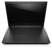 Lenovo ideapad S510p Touch Laptop Power Management Driver for windows 7 8 8.1 10