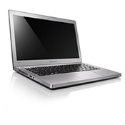 Lenovo ideapad U300e Laptop Audio Driver for windows 7 8 8.1 10
