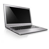 Lenovo ideapad U300s Laptop Audio Driver for windows 7 8 8.1 10