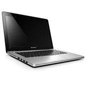Lenovo ideapad U310 Laptop LAN Driver for windows 7 8 8.1 10