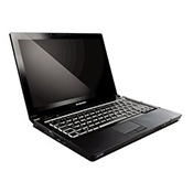 Lenovo ideapad U330 Laptop Audio Driver for windows 7 8 8.1 10