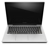 Lenovo ideapad U330 Touch Laptop BIOS Update Download