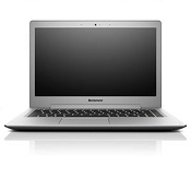 Lenovo ideapad U330p Laptop Storage Driver for windows 7 8 8.1 10