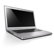 Lenovo ideapad U400 Laptop LAN Driver for windows 7 8 8.1 10