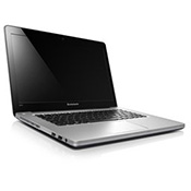Lenovo ideapad U410 Laptop LAN Driver for windows 7 8 8.1 10