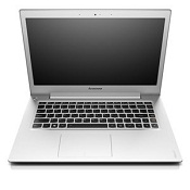 Lenovo ideapad U430p Laptop Audio Driver for windows 7 8 8.1 10