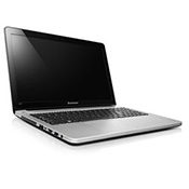 Lenovo ideapad U510 Laptop Bluetooth Driver for windows 7 8 8.1 10