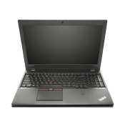 Lenovo ThinkPad W550s Laptop Storage Driver for windows 7 8 8.1 10