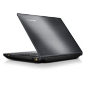 Lenovo V480 Laptop Audio Driver for windows 7 8 8.1 10