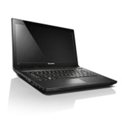 Lenovo V480c Laptop LAN Driver for windows 7 8 8.1 10