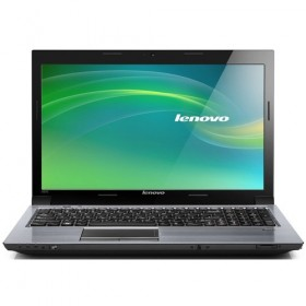 Lenovo V570c Laptop Video Graphics Driver for windows 7 8 8.1 10