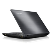 Lenovo V580 Laptop Power Management Driver for windows 7 8 8.1 10